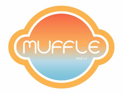 MUFFLE