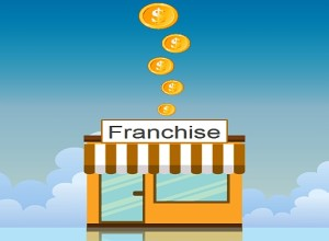 franchise